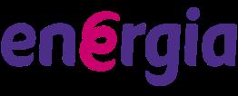energia_logo@2x