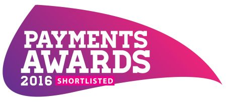 Payments Awards - 2016